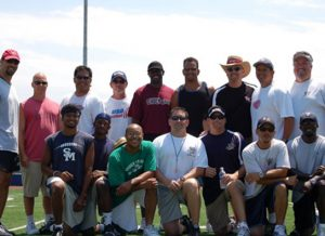 CPYC Football Camps-1