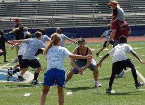 CPYC Football Camps-3