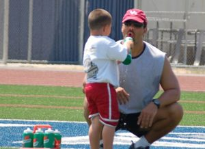 CPYC Football Camps-4