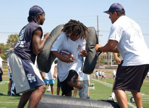 CPYC Football Camps-6