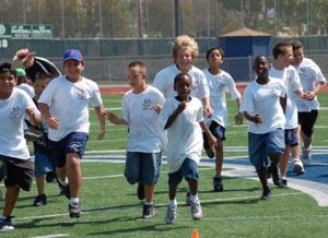 CPYC Football Camps-5