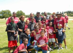CPYC Football Camps-7