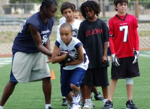 CPYC Football Camps-9