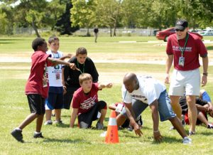 CPYC Football Camps-8